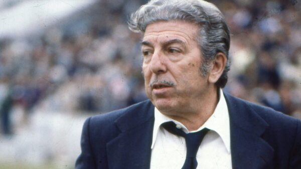 Ángel Labruna